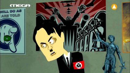 5 εκπομπές της ελληνικής τηλεόρασης που δεν εκτίμησε το κοινό