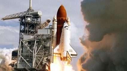 Challenger: Η μέρα που συνετρίβη η αξιοπιστία της NASA