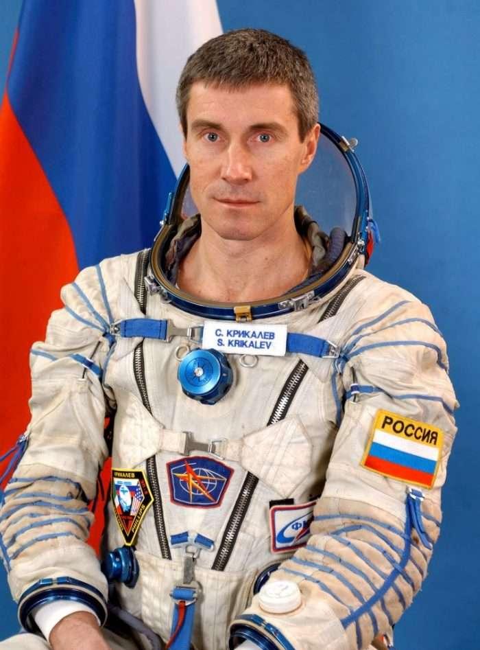 Sergei-Krikalev-500