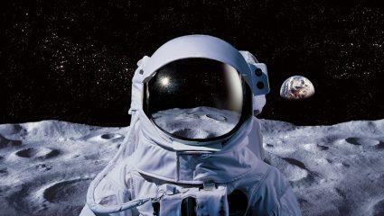 «Όμηρος σε τροχιά»: Ο αστροναύτης που έμεινε ξεχασμένος στο διάστημα 312 ημέρες και γύρισε νεότερος στη Γη