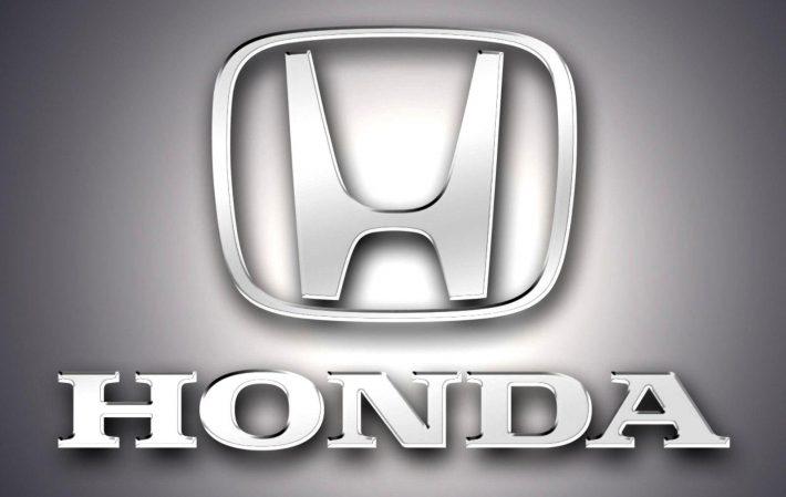 Μια πατέντα δισεκατομμυρίων: Η γκάφα της Toyota που εκτόξευσε τη Honda