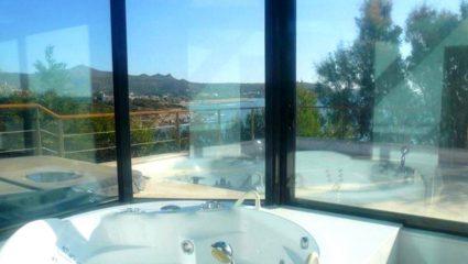 Αυτό είναι το πιο ακριβό σπίτι στην Ελλάδα (pics)
