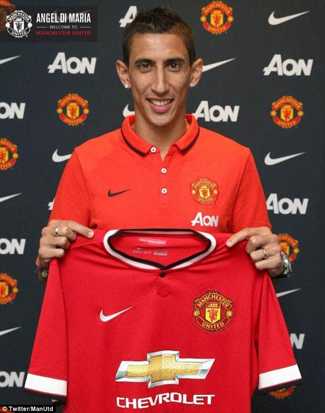 1409077679721_wps_1_Manchester_United_ManUtd_