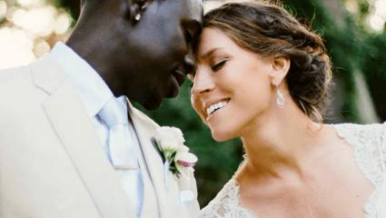 Jrue Holiday: Ο άνθρωπος που τα παράτησε όλα για τη γυναίκα του