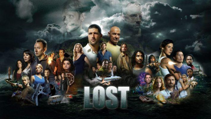 Είσαι σίγουρος ότι ξέρεις πώς τελείωσε το Lost;