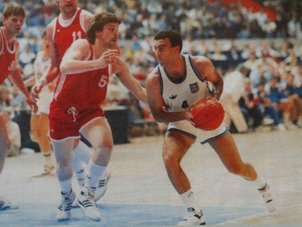 NICK1989