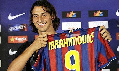 Zlatan-Ibrahimovic-001
