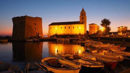 Ατσιαρόλι: Η Ικαρία της Ιταλίας με τους υπεραιωνόβιους