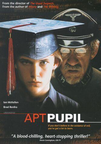 apt_pupil_ver2