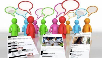 10+1 επικά σχόλια στο Facebook που μας γονάτισαν (pics)