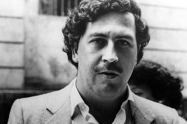 Πάμπλο Εσκομπάρ: Ένας αξιοπρεπής άνθρωπος που πούλαγε λουλούδια