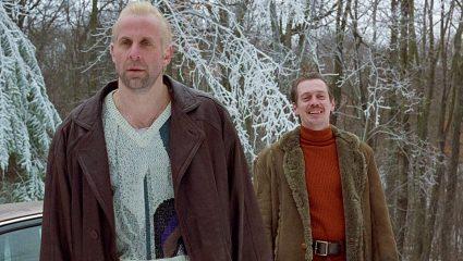 Μήπως ήρθε η ώρα να ανακαλύψεις το Fargo;