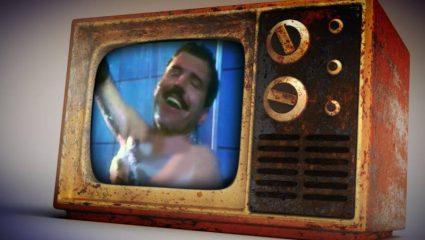 Οι 10 πιο «κλάμα» διαφημίσεις με Έλληνες αθλητές (Vids)