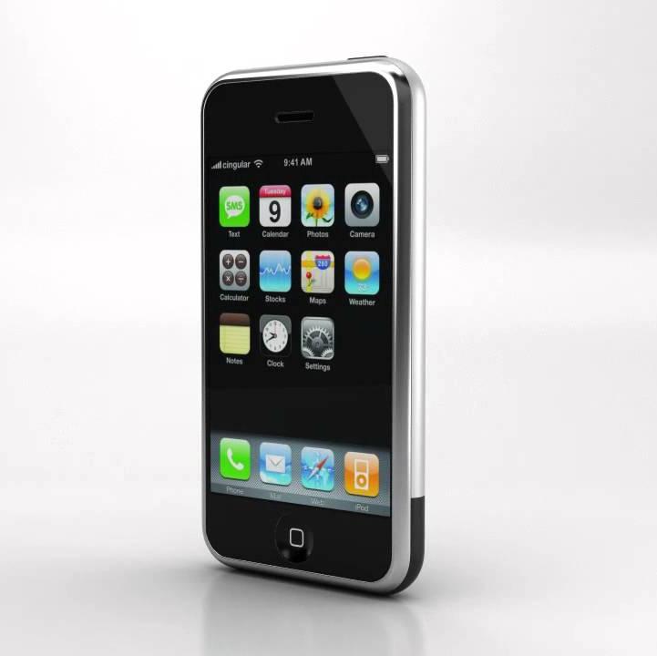 iphone-1st-500