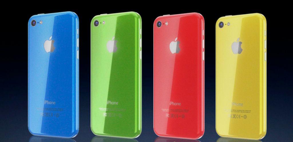iphone-5c-500
