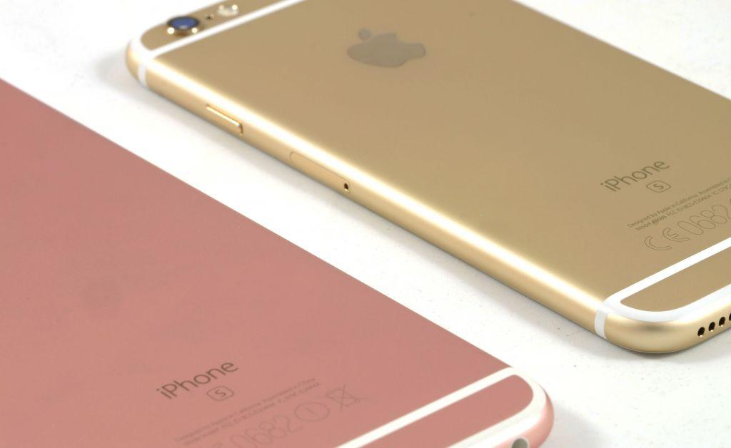 iphone-6s-plus-500