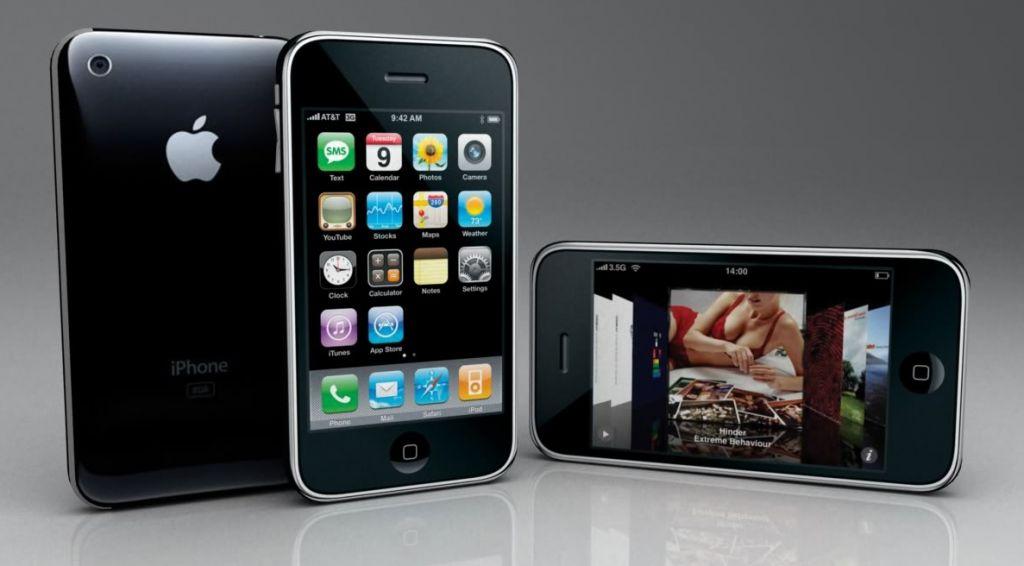 iphone-3g-500