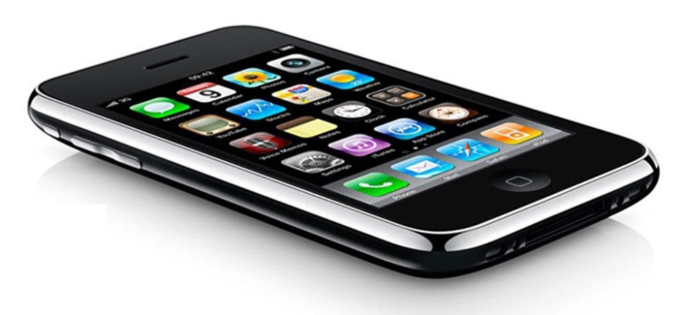 iphone-3gs-500