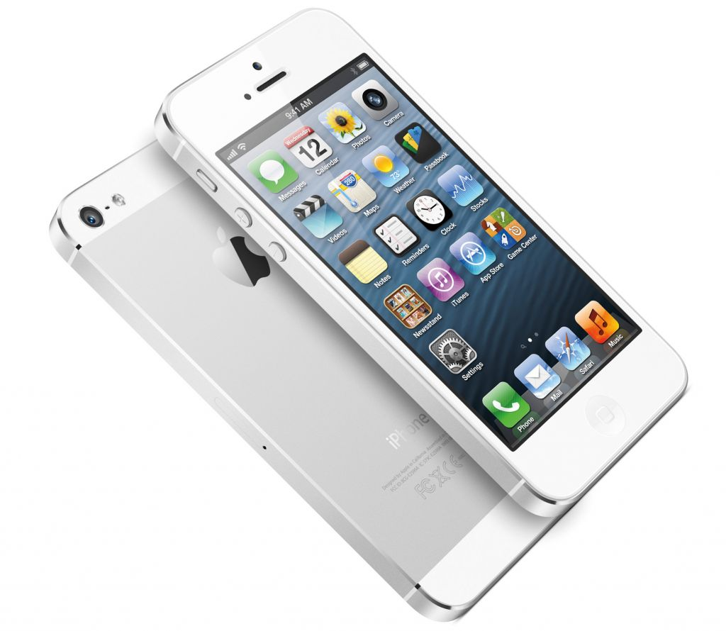 iphone-5-500