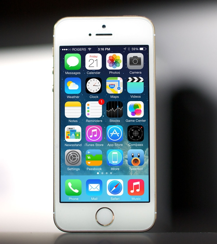 iphone-5s-500