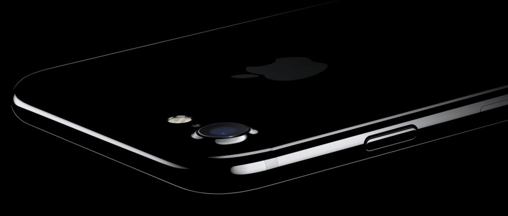 iphone-7-500