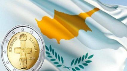 Η Κύπρος εκτός μνημονίων με ανάπτυξη 3%: Θαύμα ή φούσκα;