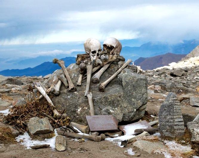 limni-ton-skeleton-10-500
