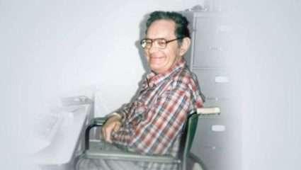 «Φορέας HM»: Ο πιο σημαντικός ασθενής στην ιστορία της επιστήμης