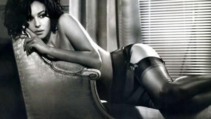 μαύροι σέξι έφηβοι φωτογραφίες