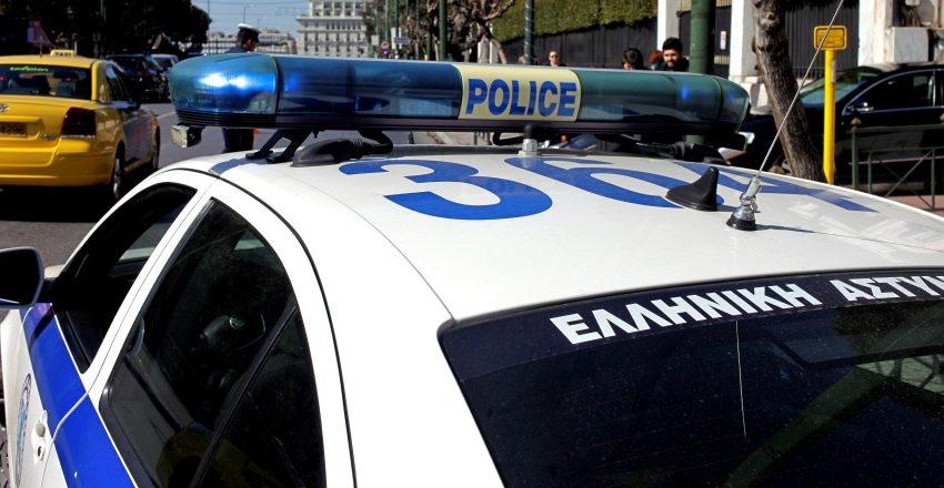 Δεν ήταν ο πελάτης, αλλά ο οδηγός: Ο Έλληνας serial killer που δεν δικάστηκε ποτέ για τα εγκλήματά του