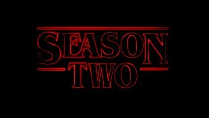 Το Netflix με τα δώρα: Το Stranger Things θα μας καθηλώσει για άλλα 450 λεπτά