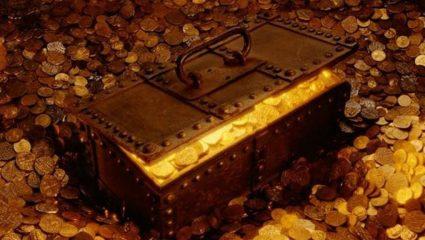 Ο «κρυμμένος θησαυρός» του Φόρεστ Φεν: Ο γρίφος που δεν κατάφερε κανείς να λύσει!