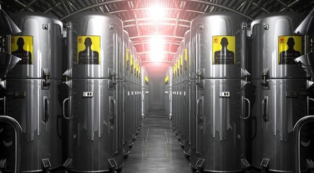 cryonics1-640x353
