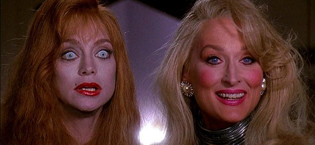 death-becomes-her-1