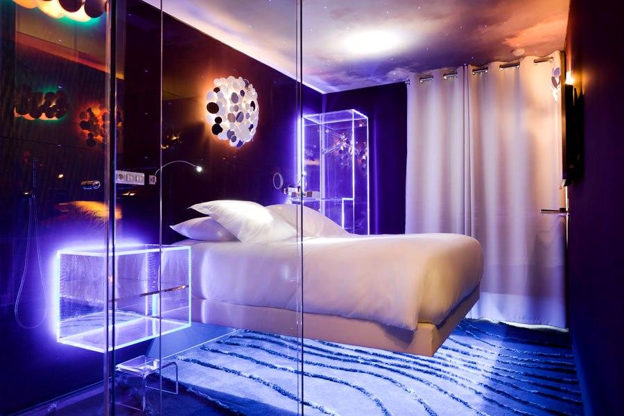 seven-hotel