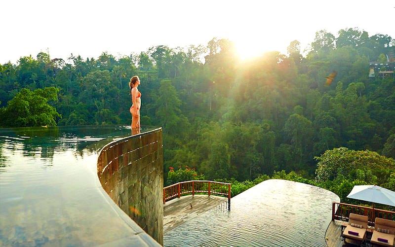 ubud-hanging-gardens-hotel