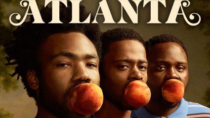 Atlanta: Σαν το Twin Peaks, αλλά με ράπερς
