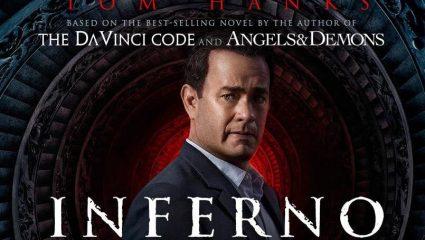 Inferno: Ο καθηγητής Ρόμπερτ Λάνγκτον επιστρέφει