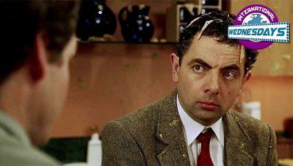 Bean: Η υπέρτατη ταινία καταστροφής – 10 + 1 λόγοι για να τη δεις ξανά και ξανά