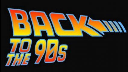 5 τραγούδια που ακούγαμε στα 90s και τώρα ντρεπόμαστε να το παραδεχτούμε