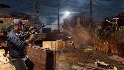 Watch Dogs 2: Η videogame έκδοση του Mr. Robot