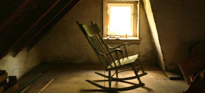 rocking-chair-660