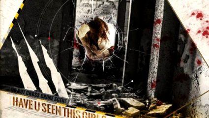 «Taken»: Θα καταφέρεις να αποδράσεις από το πιο αγχωτικό Escape Room;