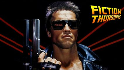 """The Terminator"": Εξολοθρεύοντας τα «προγνωστικά»"