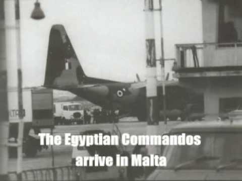 malta-2