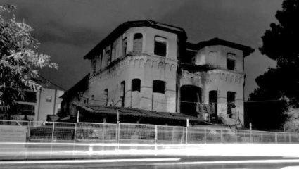 Τα 3 στοιχειωμένα σπίτια στην Ελλάδα: Θα έμπαινες μέσα μετά τα μεσάνυχτα;