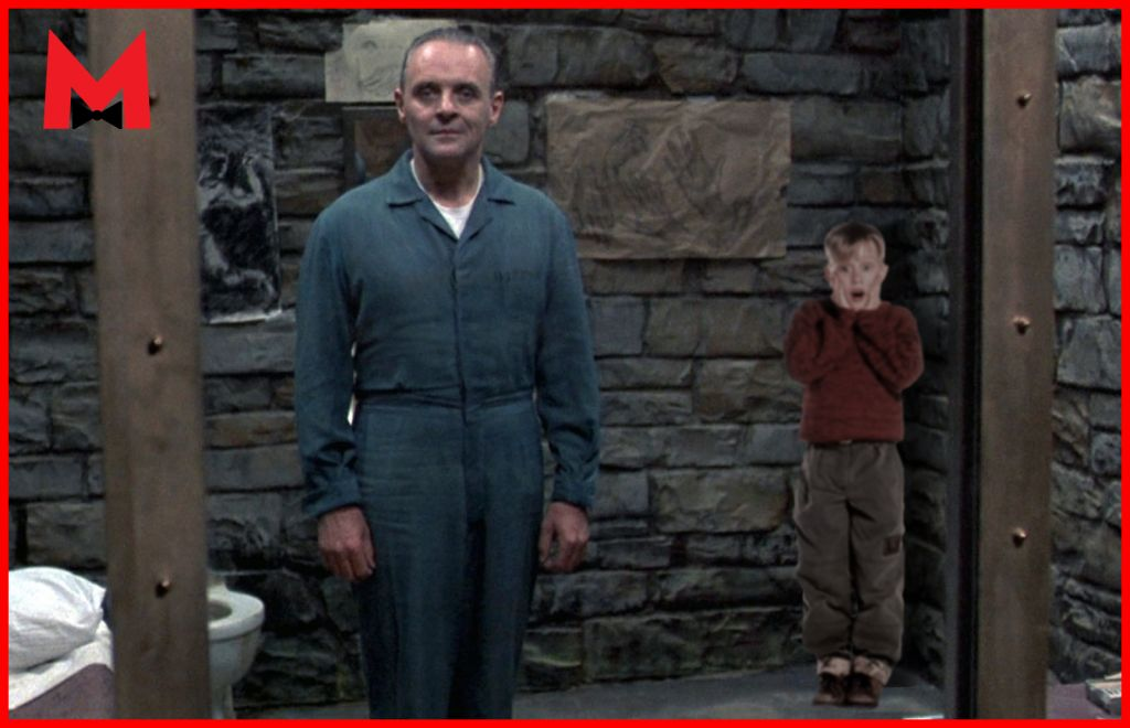 silence-of-the-lambs-home-alone