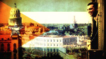 Hasta la victoria: Το ταξίδι του Τσίπρα στην Κούβα