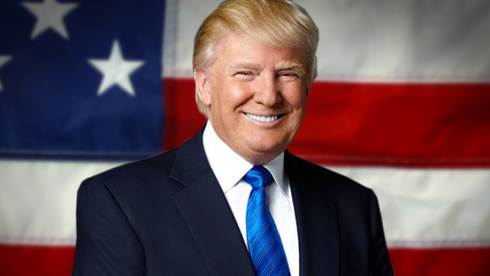 3 Ντόναλτ που θα ήταν χειρότεροι πλανητάρχες από τον Τραμπ