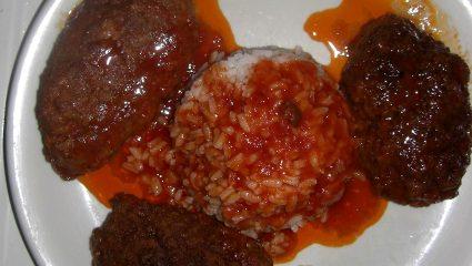 #Foodlovers: Τα 7 λαχταριστά πιάτα της Δευτέρας